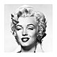 Bettmann monroe portrait 36263 medium