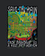 Hundertwasser friedensreich save the rain 42564 medium