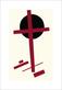 Malevich kazimir suprematismus 1927 medium