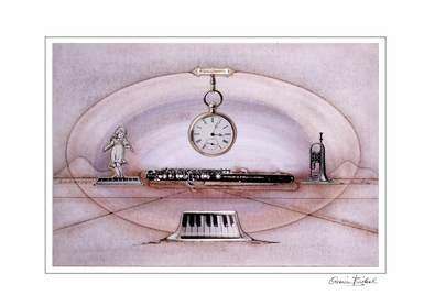 Armin Birkel Flauto e Pianoforte