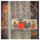 Don Li-Leger Persimmons I