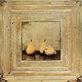 Atria christin trois poires medium
