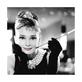 Pyramid Studios Audrey Hepburn (Smile)