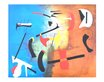 Miro joan siae medium