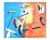 Joan Miro Siae