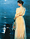 Kroyer peter se summer evening at skagen 38330 medium
