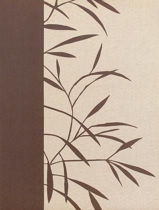 Paula Aspery Leaf Panel