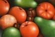 Bostroem eva gruene birnen poires vertes medium