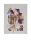 Claus Schenk Collage II