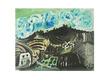 Picasso pablo blick aus dem atelier des kuenstlers 47534 medium