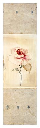 Paul Hargittai Summer Flowers III