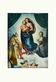Raffael Sixtinische Madonna