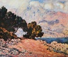 Monet claude cape martin menton 1844 medium