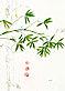 Ferner michael bambuszweig 37203 medium