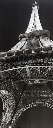 Nicht bekannt Paris Eiffelturm