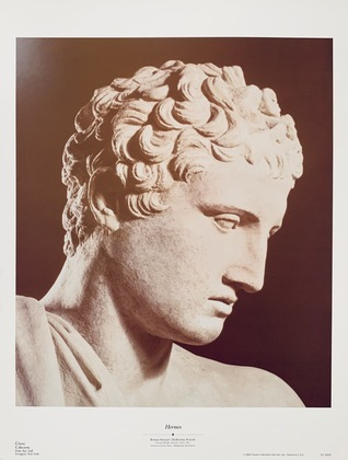 Anonymous Hermes
