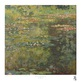 Monet claude pool with waterlilies 60927 medium