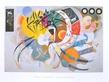 Kandinsky wassily curva dominante medium