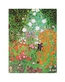 Klimt gustav bluehender garten 49135 medium
