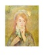 Renoir auguste the ingenue medium