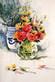 Deloyht-Arendt Soft Roses