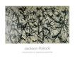 Pollock jackson nummer 32 medium