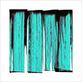 Montigny thierry sans titre blau 2012 medium