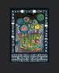 Hundertwasser friedensreich arche noah 42567 medium