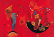 Kandinsky wassily mit und gegen 41557 l