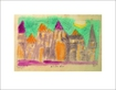 Feininger lyonel beleuchtete haeuser 1921 medium