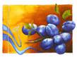 Thuilot ludger plums pflaumen medium