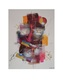 Claus Schenk Collage III