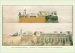 Schinkel karl friedrich entwurf zu einem koenigspalast auf der akropolis 56607 medium