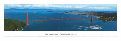 James Blakeway San Francisco, California 3