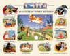 Cargill melanie nursery rhymes medium