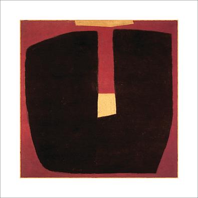 Carl Abbott Plate, 2004