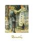Renoir pierre auguste die schaukel medium