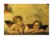 Raphael cherubini 39482 medium