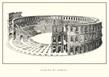 Verona l arena di verona medium