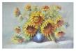 Clemens sonnenblumen medium