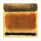 Rothko marc untitled 1958 medium