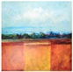 Fiona Hoop Blue Sky
