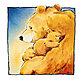 Makiko mother bear s love i 38666 medium