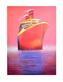 Roni Avigdori Ship I