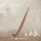 Gieben Maarten Yachting I