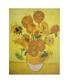 Van gogh vincent sonnenblumen 44234 medium