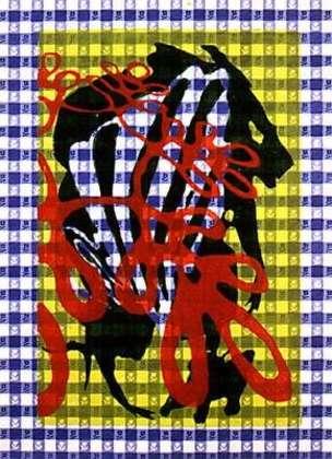 Uwe Esser Fipius (2002)