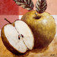 Karsten Kirchner 2er Set 'Apple' + 'Lemon'