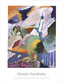Kandinsky wassily kirche in murnau 31932 medium