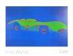 Warhol andy cars formula i car w 196 r bj 1954 blau l